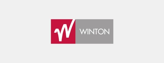 Winton Capital Image
