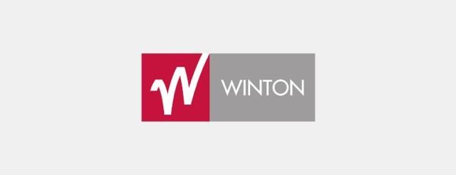 Winton Capital Image