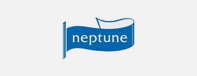 Neptune Investment Management Image