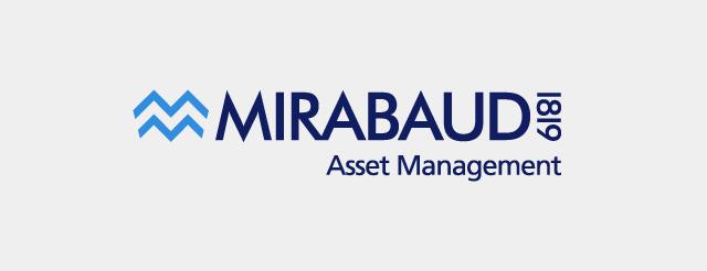 Mirabaud Asset Management Image