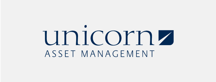 Unicorn UK Income Fund Image