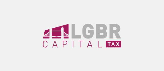 LGBR Tax Image