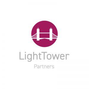 LightTower Partners Image
