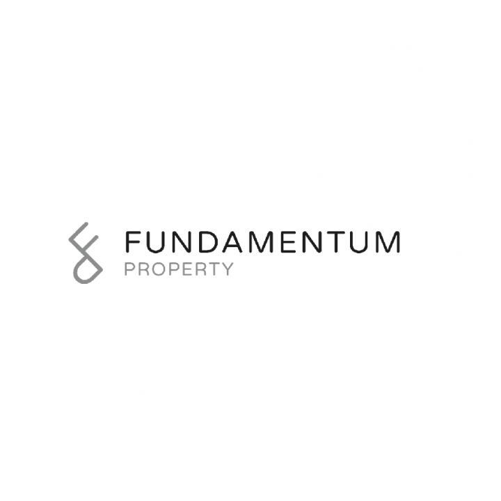 Fundamentum Property Image