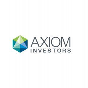 Axiom Image