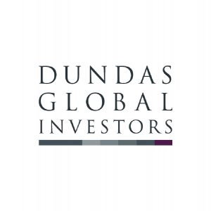 Dundas Image