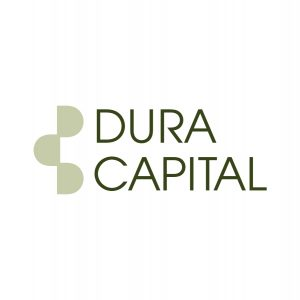 Dura Capital Image