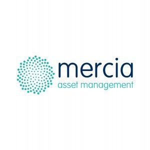 Mercia EIS Image