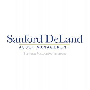 Sanford DeLand Image