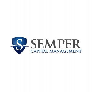 Semper Capital Management Image